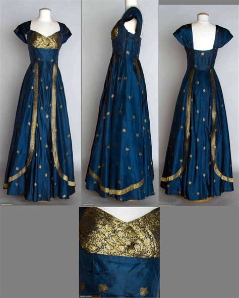 Lomgdress Brocade best 20 brocade dresses ideas on ballerina