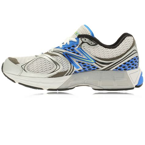 running shoes size new balance m940v2 running shoes 4e width 20