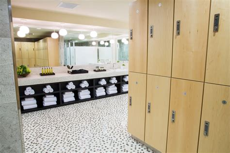 room locker the best fitness studio locker rooms in dallas d magazine