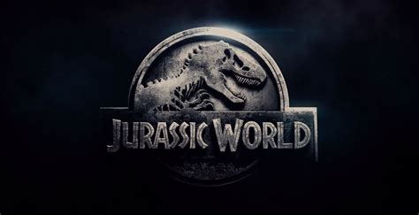 jurassic world did you catch these jurassic world easter eggs