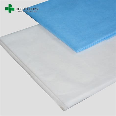 disposable bed sheets china factory for disposable bed covers disposable bed