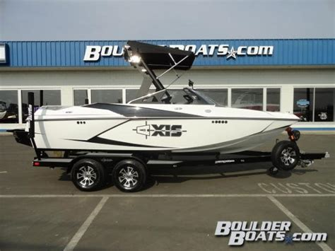 axis boats for sale california axis boats for sale in visalia california boats
