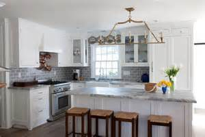 white kitchen countertop ideas white kitchen gray countertop ideas