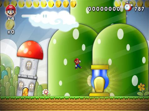 super mario forever full version free download new super mario forever download for pc