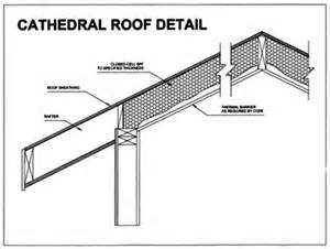 how to insulate vaulted ceiling how to insulate a cathedral ceiling cellulose ceiling