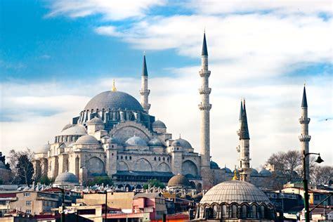 Ensiklopedia Mini Dunia Kita masjid di istanbul turkey check out masjid di istanbul