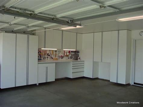 ultimate workshop layout 17 best images about garage ideas on pinterest workshop