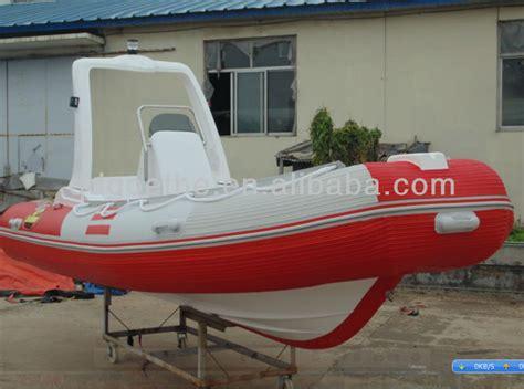 Rigid Boat Rib 470c rib 470c goethe rigid boat view boat goethe