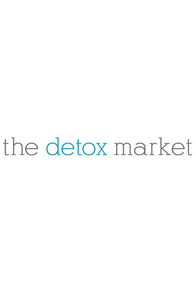 The Detox Market by S Jewellery Bloor Yorkville