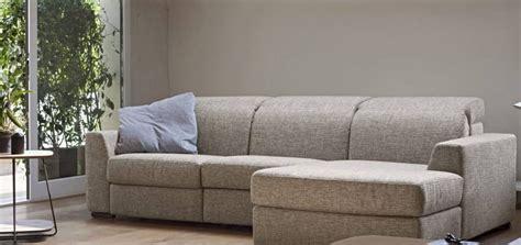 divano letto in offerta divani letto in offerta sconti dal 40 al 60 a torino da