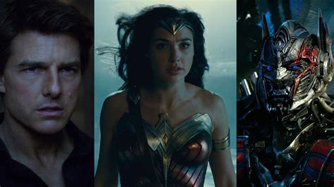 2017 june film the most anticipated movies of june 2017 moviefone
