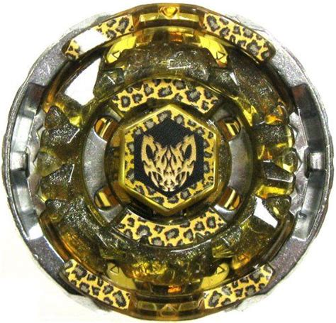 Tombol Lu Blade New Beat 36 best beyblade images on metal classic toys