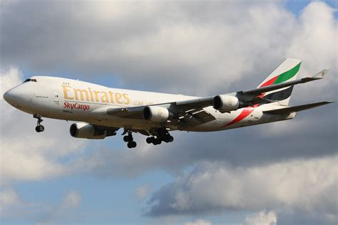 emirates cargo emirates cargo transferring to dubai world central