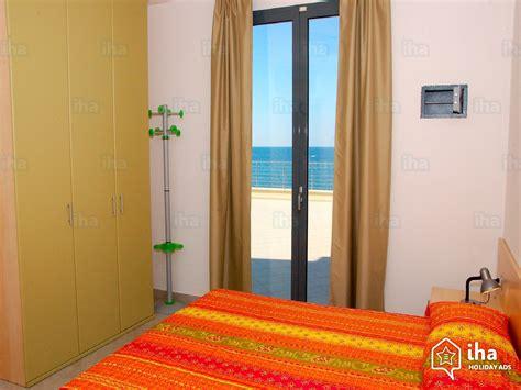 appartamenti vacanze san vincenzo appartamento in affitto a san vincenzo iha 53319