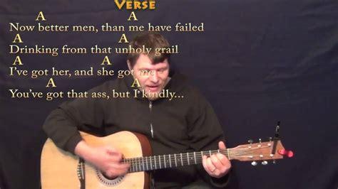 andy grammer honey i m with lyrics honey i m andy grammer strum guitar cover lesson