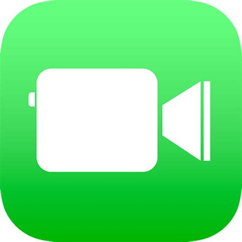app for android apk facetime for android apps and