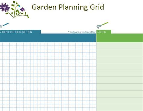 Garden Planner Garden Design Planner Free Garden Layout Planner
