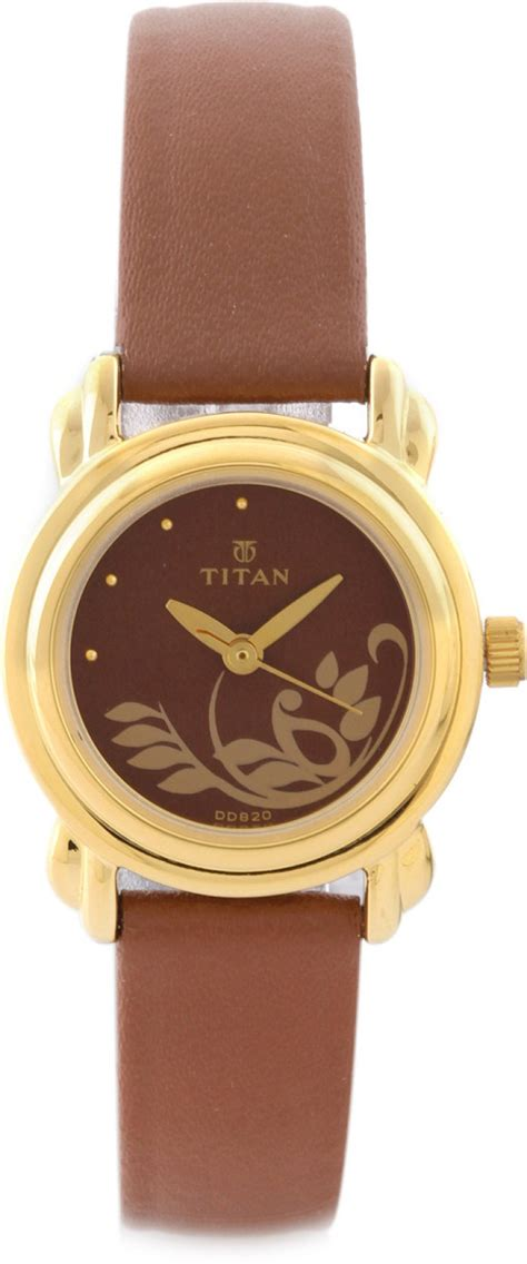 titan nf2534yl02 karishma for buy titan
