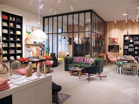Store Deco Concept Store Archives Dkomag