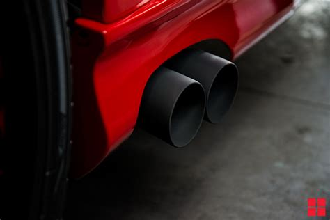 spray paint for exhaust pipe how to paint your exhaust pipe with high heat spray paint