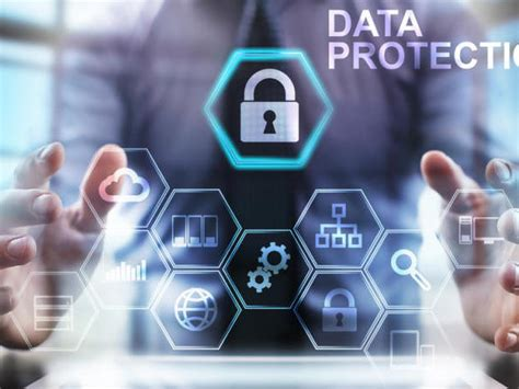 Mobile Contracts Uk by Data Protection Act Anygator Com