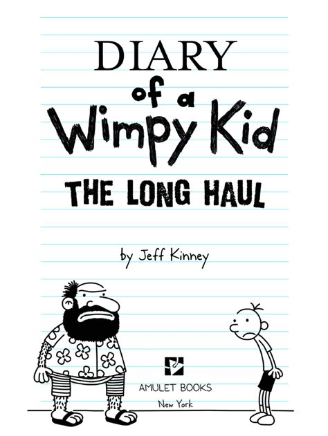 book for diary of a wimpy mike 2 mike s diary books diary of a wimpy kid pdf book 9 room kid