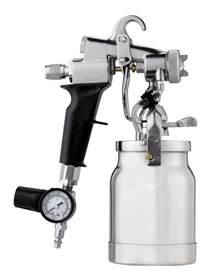 paint sprayer cabinets a painter in your pocket a guide to paint sprayers