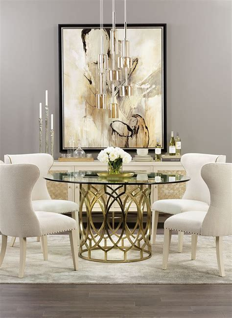 luxury dining room tables luxury dining rooms boca do lobo inspiration and ideas