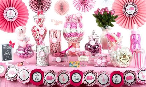 Sweet Baby Shower by Sweet Baby Shower Ideas Baby Ideas