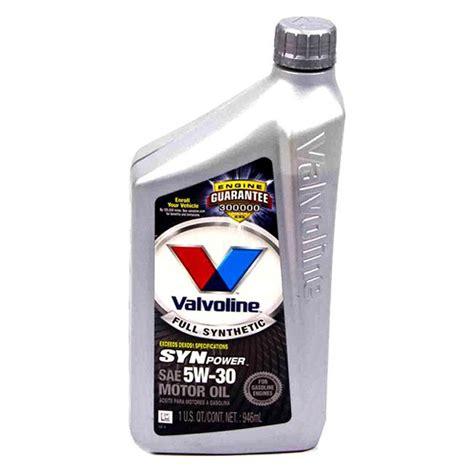 valvoline motor valvoline 5w 30 engine valvoline free engine image