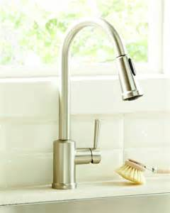 how to change the kitchen faucet how to replace your kitchen faucet the home depot