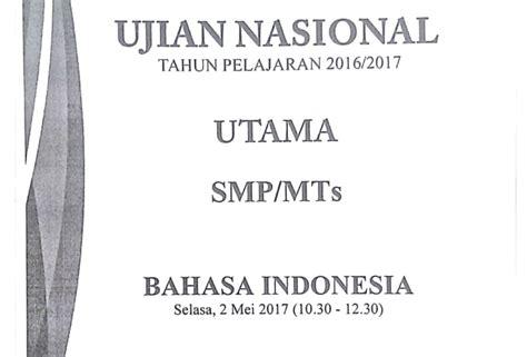 teks prosedur membuat mie instan bahasa inggris jenis jenis teks prosedur zuhri indonesia