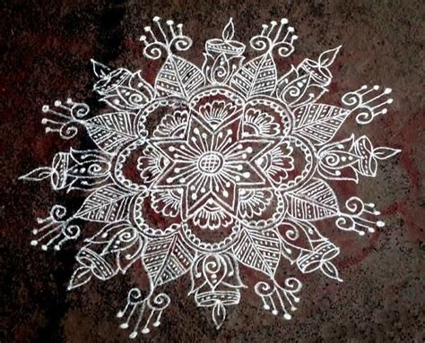 pattern meaning in tamil 452 best images about mandalas et cercles on pinterest