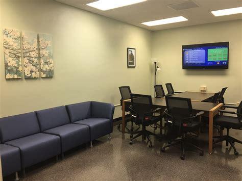 interior design degree from home 100 interior design degree home study learn