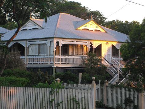 queenslander style home queenslander house australian