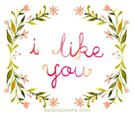 i you image ᐅ top 9 i like you images greetings and pictures for