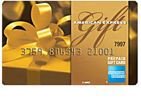 American Express Corporate Gift Cards - fed ex million dollar giveaway 25 american express gift cards debt free spending