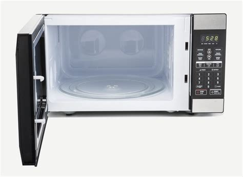Consumer Reports Best Countertop Microwave by Magic Chef Mcd1811st Microwave Oven Consumer Reports