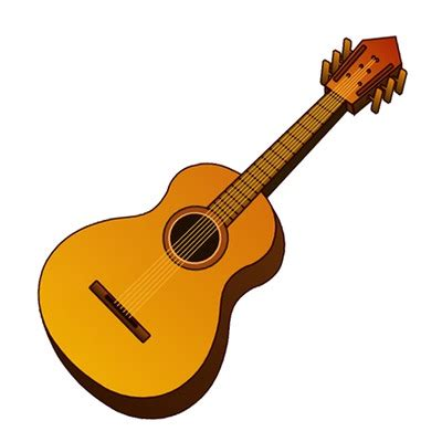guitar clipart guitar clip for clipart panda free clipart images