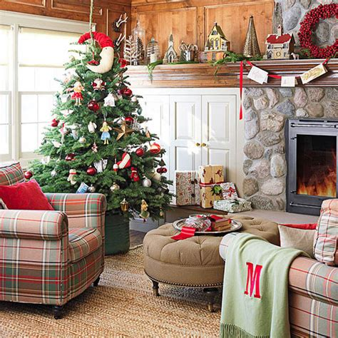 christmas decorations ideas for living room christmas living room 19 33 christmas decorations ideas