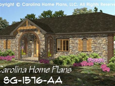brick cottage house plans small scottish cottage house plans southern cottages small weekend cottage plans