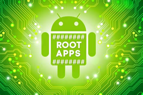 android rooting app top five android rooting apps specification and details