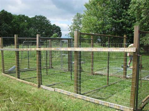 fences for outside fences outdoor diy to keep your dogs secure roy home design