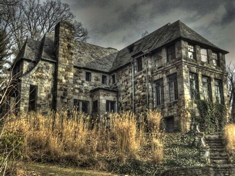 north carolina houses abandoned stone house every picture has a story 2 pinterest