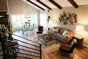Home Design Software Used By Joanna Gaines The Magnolia Mom Joanna Gaines Living Rooms Pinterest