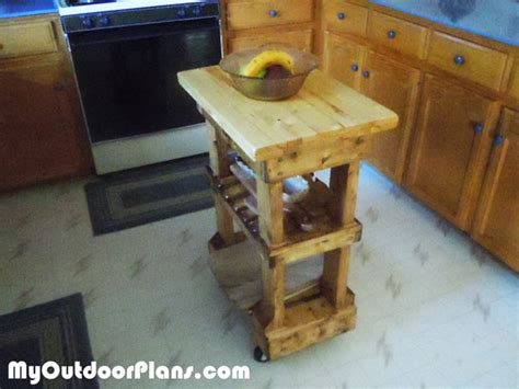 diy butcher block table myoutdoorplans free woodworking plans and projects diy shed wooden