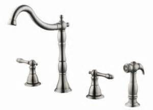 1000 images about kitchen faucet options on