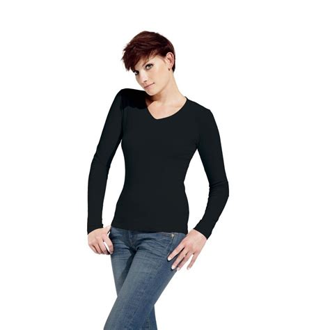 Sleeve V Neck T Shirt sleeve v neck t shirt