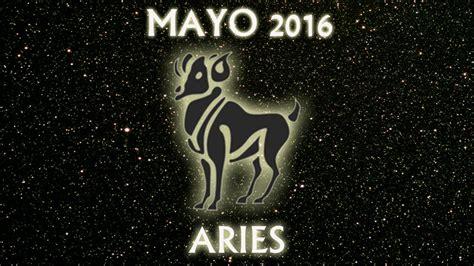 tarot geminis amor mayo 2016 hor 243 scopo aries mayo 2016