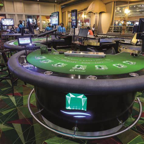 emerald casino table emerald casino study 2017 tcsjohnhuxley
